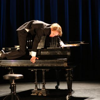 The Pianist2